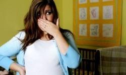 راههای درمان حالت تهوع صبحگاهی در بارداری