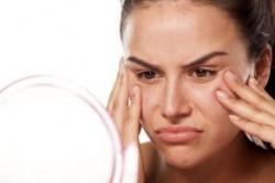 راههای پیشگیری از افتادگی پوست صورت