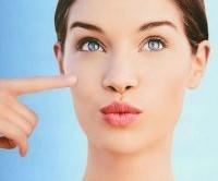راههای تضمینی جوان سازی پوست صورت