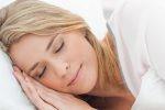 تاثیر تعیین هدف بر حل مشکلات خواب