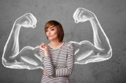 عادات روزانه افرادی که از نظر روانی قوی هستند