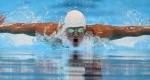 10 خاصیت ورزش شنا برای سلامتی