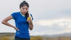 نقش منیزیم و ریکاوری عضلات پس از تمرین