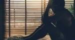 4 راه برای آرام کردن دشمنان عاطفی در ذهن