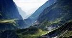 راهنمای سفر به تبت