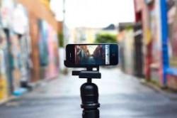 اهمیت ویدئو مارکتینگ در موفقیت کمپین بازاریابی
