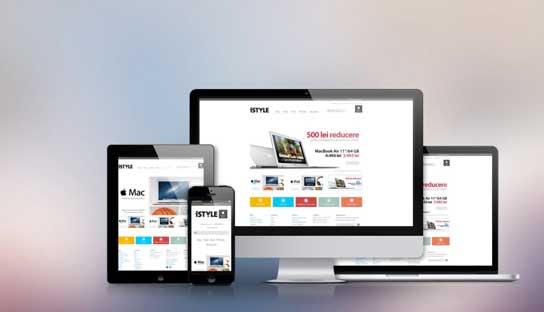 طراحی سایت websitedesign