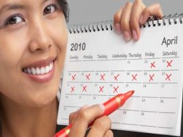 woman-calendar-pregnant