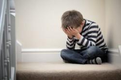 راههای کاهش استرس و اضطراب در کودکان
