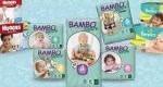 بهترین پوشک کودک در ایران کدام است؟