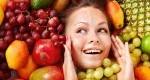 برای سلامت و شفافیت پوست چه بخوریم؟