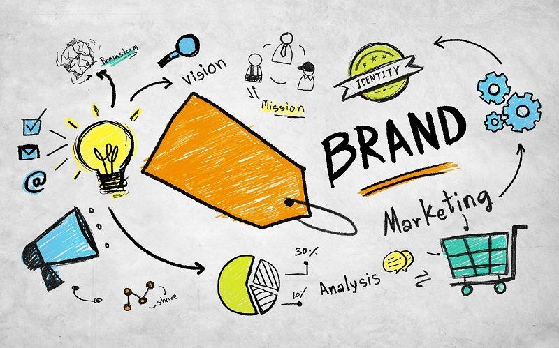 Brandingاشتباهات رایج در برندسازی