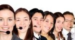10 راه ارائه هر چه بهتر خدمات به مشتریان