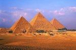 دانستنی های خواندنی درباره مصر