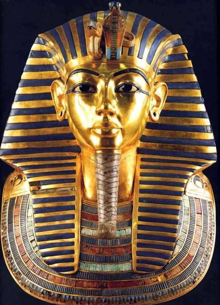 طالع بینی خدایان مصری