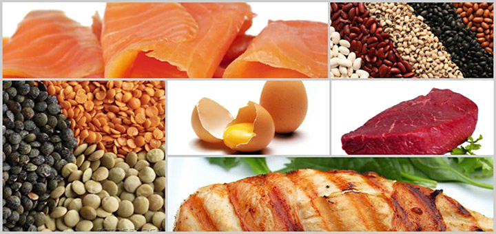 Foods-for-Fat-Lossخواص خوردن چربی برای بدن