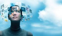 10 چیزی که آینده بازاریابی را متحول میکند