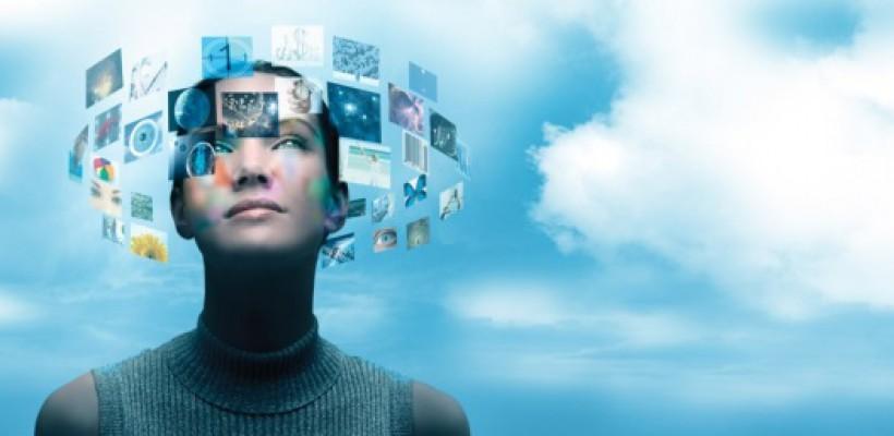 آینده بازاریابیFuture-of-marketing