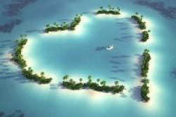 برای یک سفر رمانتیک کجا بریم؟