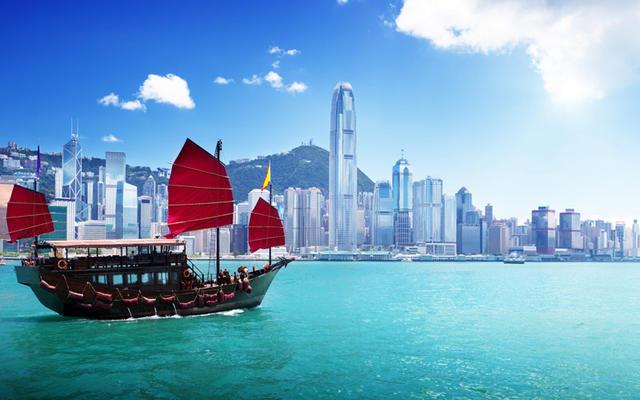 بهترین مقاصد آسیایی برای سفر خانوادگی