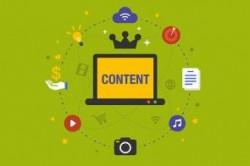 اهمیت محتوای تعاملی در بازاریابی