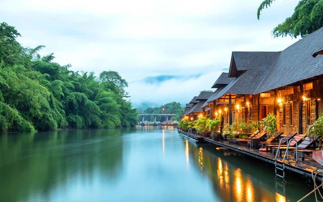 بهترین شهرهای آسیایی برای سفر خانوادگی