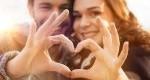 آمادگی های لازم برای شروع رابطه عاطفی