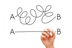 3 اشتباه رایج درباره انگیزه و موفقیت