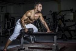 دلیل احساس تاثیر ورزش بر یک طرف بدن چیست؟