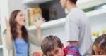 منشور حقوقی کودکان طلاق