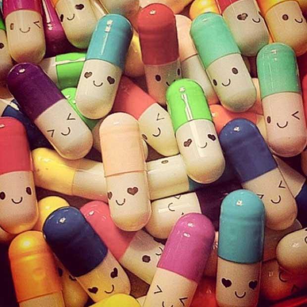 پیامک روز دارو ساز Pharmacists-day-sms