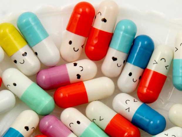 Pharmacists-day-sms متن پیامک گرامی داشت روز داروساز