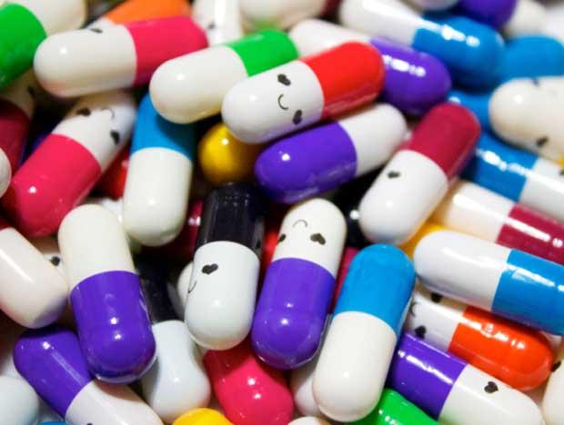 Pharmacists-day-sms اس ام اس جدید تبریک روز داروساز