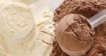 راهنمای خرید پودر پروتئین مناسب