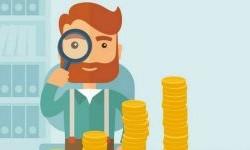 راههای افزایش سود آوری کسب و کار