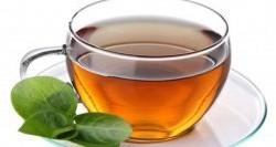 در روز چقدر چای بخوریم؟