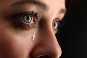 اشک Tears