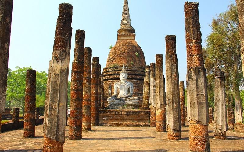 Thailand در چه ماهی به تایلند برویم
