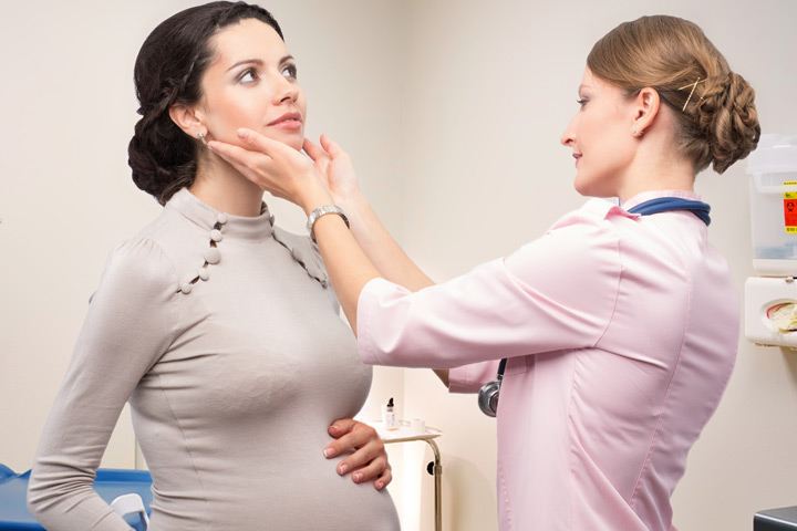 Thyroid-During-Pregnancy