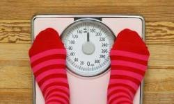راه لاغر شدن بدون رژیم غذایی