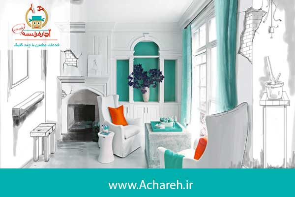 achareh سایت آچار فرانسه