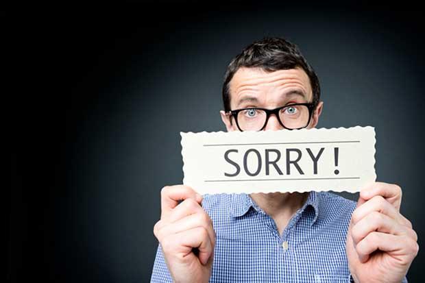 اس ام اس منت کشی,پیامک آشتی کردن,apology-sms