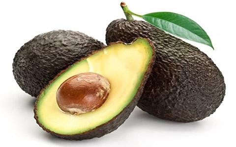 آووکادو برای کاهش قند خون