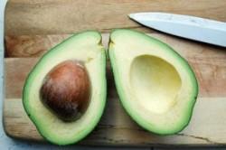 کدام سبزیجات خاصیت ضد نفخ دارند؟
