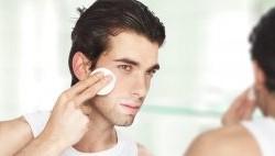 چگونه پوستی شفاف داشته باشیم؟