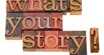 اهمیت داستان سرایی برای موفقیت برند