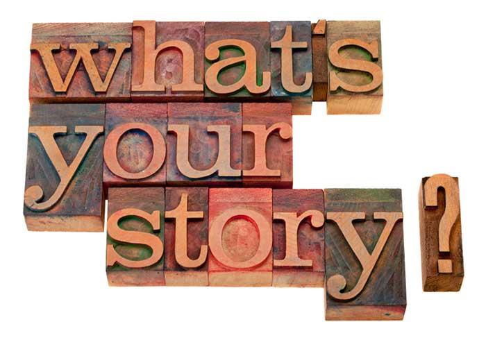 brand-storytelling داستان سرایی برند