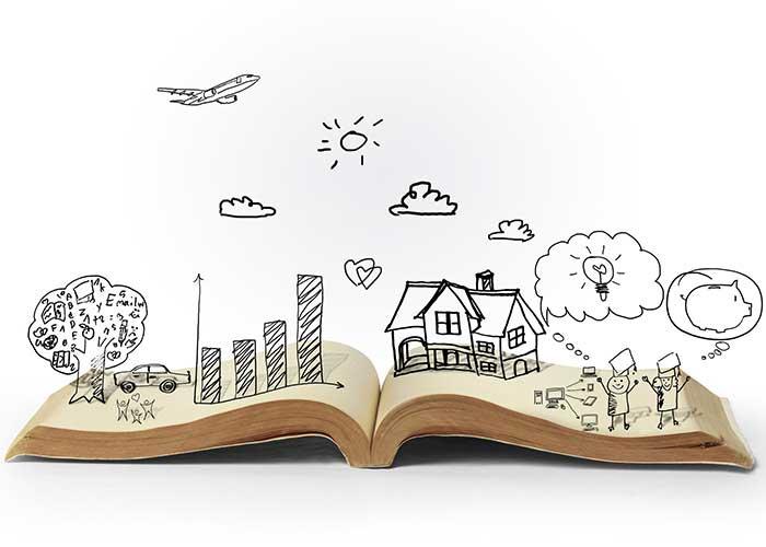 brand-storytelling داستان سرایی برای برندسازی