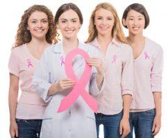 امید به زندگی و ارتباط آن با بیماری سرطان