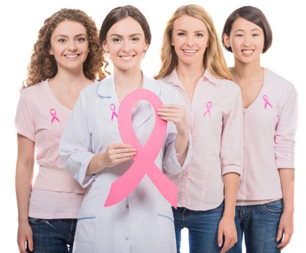 رژیم غذایی ضد سرطان سینهbreast cancer